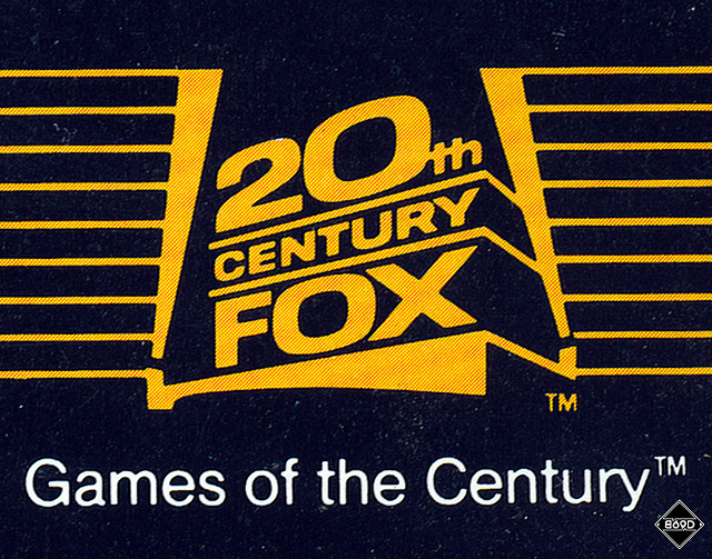 Fox 21 Logopedia Fandom Powered By Wikia - Www imagez co