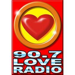 90.7-love-radio-logo