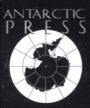 Antarctic96