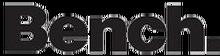 Bench (Clothing Brand)