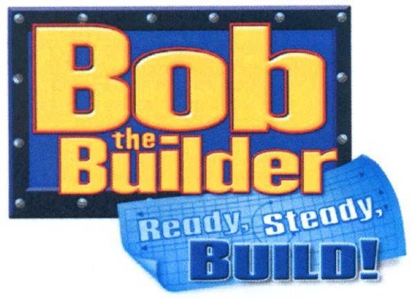 File:BobtheBuilderReadySteadyBuild.jpg
