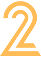 Channel2