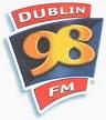 DUBLIN'S 98 FM