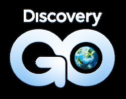 Discovery-go-logo-white