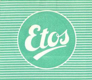 Etos1-1