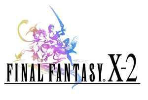 FFX-2 logo--article image