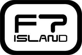 FT Island logo