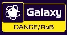 Galaxy2006