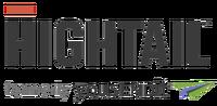 Hightail 2013