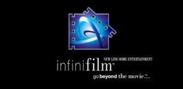 Infinifilm