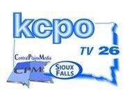 KCPO logo2