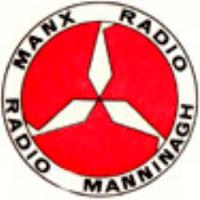 Manx Radio 1965