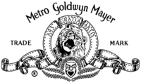 Mgm-logo-print