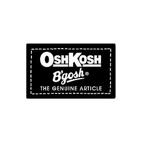 File:Oshkosh B'gosh logo.jpg