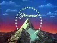 Paramountjr