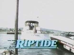 File:Riptide.jpg