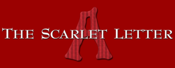 The-scarlet-letter-movie-logo