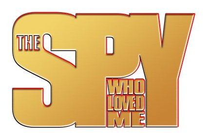 File:The Spy Who Loved Me Logo 2.jpg