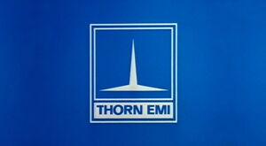 Thornemi 01