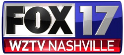 File:WZTV FOX 17 Nashville.jpg