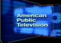 American Public Television (1999)