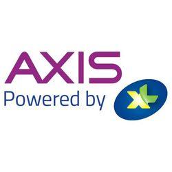 Axis XL
