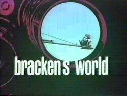 Brackensworld