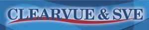 Clearvue & SVE
