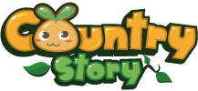 File:Country-story-logo.png