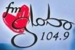 FM Globo 98
