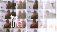 Five Life beach 2006