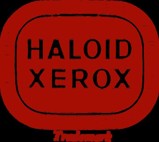 File:Haloid Xerox.png