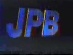 JPB 1996