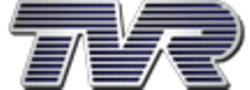 File:Logo-tvr logo.jpg