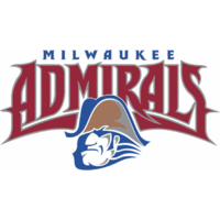 File:Milwaukee Admirals 1997-2006.png