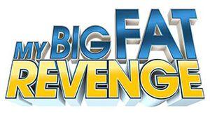 My Big Fat Revenge 003