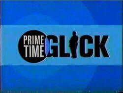 Primetime Glick