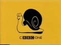 Snail CBBC1
