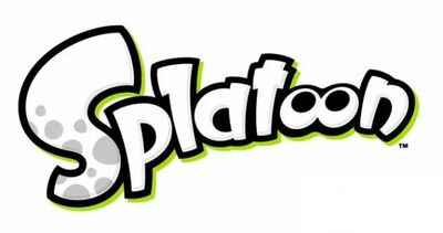 Splatoon-logo-01-600x317