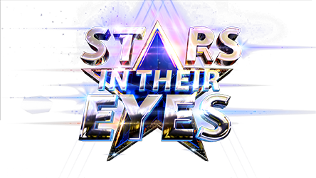 Stars-in-their-eyes-logo