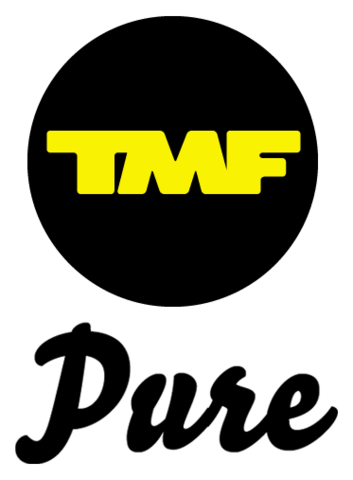 File:TMF Pure logo.png