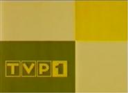 Tvp198c