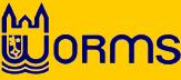Worms (Rhineland-Palatinate)