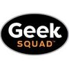 2527574 Geek Squad Logo April 2016
