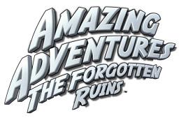 AA ForgottenRuins logo noC web