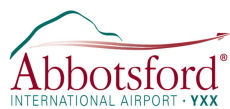 File:Abbotsford International Airport.jpg