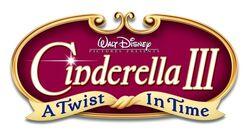 Cinderella-III-A-Twist-in-Time