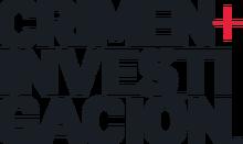 Crimen+Investigacion2017