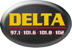 Delta FM 2005