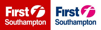 First Southampton